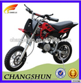250\W / 350W mini pocket bike scooter with good performance in cheap for kids