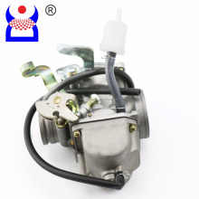 PD26J 30MM 250cc carburetor keihin cvk 30