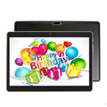 alibaba best sellers 9.6 inch 3G tablet for android tablet]