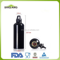 350ml eagle hot selling stainless steel high grade vacuum thermal flasks thermos bottles with bounce lid
