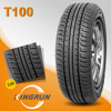 Japan tech car tyres new with best rubber, width 165 pcr tyre