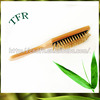 /product-detail/bamboo-hair-bruh-head-massager-wooden-comb-60543609581.html