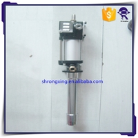 New wholesale high technology engine oil extractor oil pump