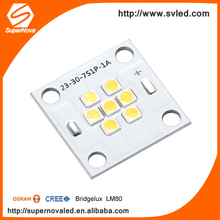 9 years experience China Golden Supplier 10W High Power LED Chip