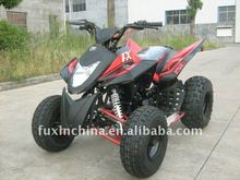 150cc 200cc 250cc ATV quad bike