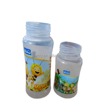 Heat Transfer Printing Film For Baby Bottle