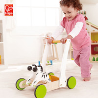 Educational customized cheapest baby walker wheels