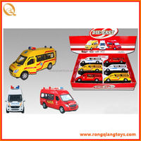 best selling toy toys friction power fire engine fire fighting toys PB0731113988