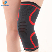 Hot sell Knee Pads ultra flex athletics knee compression sleeve support