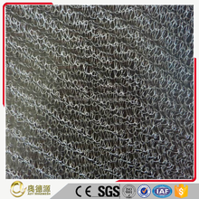 Hot Sale ! High Quality Stainless Steel Knitted Wire Mesh for Gas and Liquid Filter ( 10 Years Manufacturer Experiences)