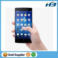 wholesale New OPPO Find 7 Cell Phones 16GB 4G 5.5 inch Oppo 13MP Black Find 7a Smart Mobile Phone