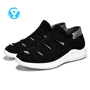 a936262da5d6 China Quality Supra Shoes