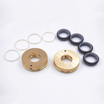 Hot selling waterjet parts hp seal kit TL-001001-1