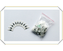 NDT-Magnetic lead Letter-Non-magnetic lead letter--RT-NDE-NDI-X-ray film
