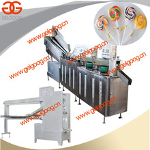 Lollipop Candy Making Machine|Lollipop Forming Machine|Candycane Making Machine