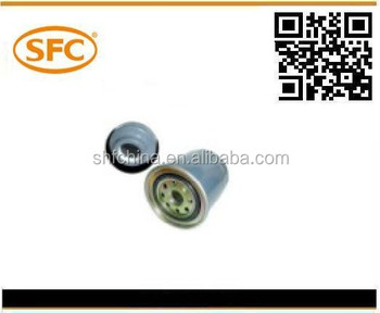 Auto Parts Fuel Filter B6Z12N Manufacturers