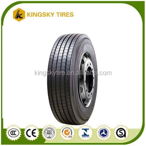best quality chinese brand truck tires inner tubes for sale