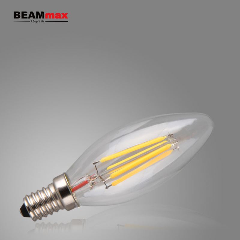 Top Quality Various Shape Colors Zigbee Light Link Bulb