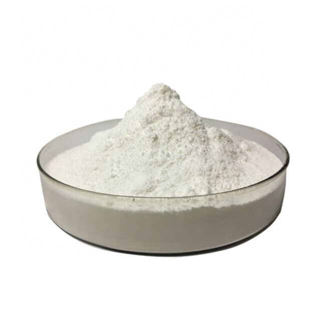 Factory Supply High Quality Organic <strong>Natural</strong> saw palmetto extract 85% powder in bulk with low price