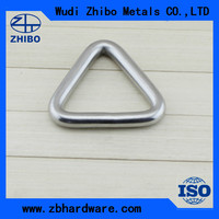 Professional Manufacture High Quality Stainless Steel