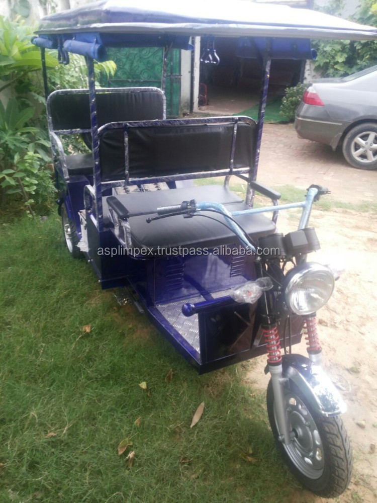 dc controller battery egypt popular electric cycle rickshaw