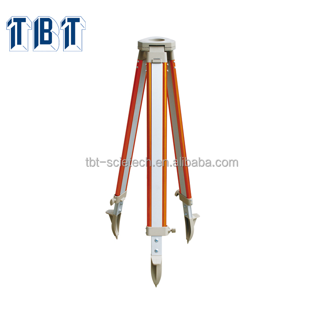 Used for SOKKIA Aluminium Tripod