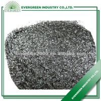 High Purity Natural F.C 80-99.99% Flake Graphite