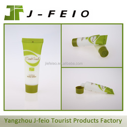 liquid soap raw material with mini tube packaging,2015 new style cosmetic tube