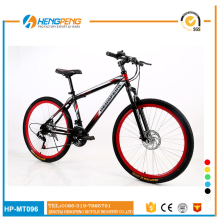 2016 China Factory Bicycle Manufacturer Bikes Wholesale
