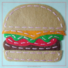 latest embroidery applique patches for clothes