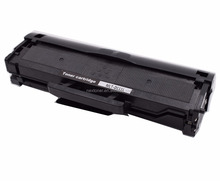 laser printer toner cartridge compatible Toner MLTD111L 111L for Samsung Laser Printer