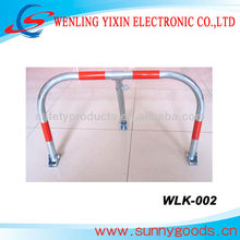 car wheel lock WLK-002