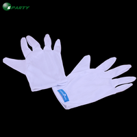Working safety knitted cotton hand gloves manufacturers