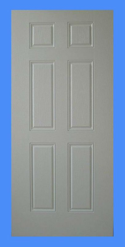 wood door,solid wood doors