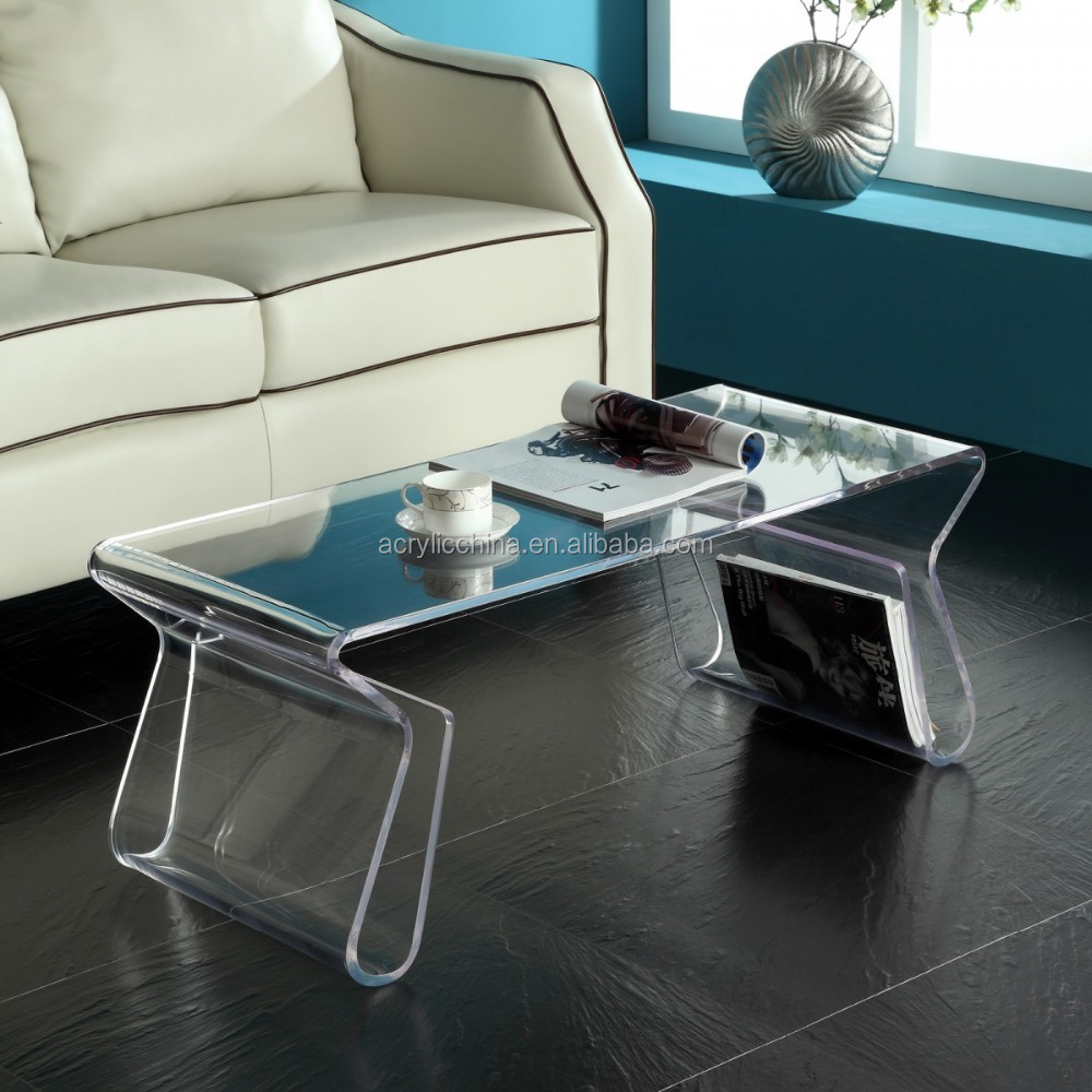 custom acrylic side table custom acrylic side table suppliers and at alibabacom