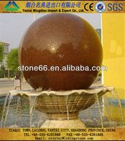 Technology natural stone onyx statue