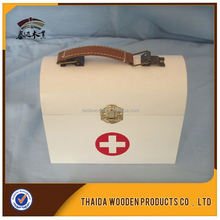 Hospital Emergency Kit Made In China