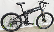 cheap pedelec, electric mountain bike, adult e bicycle for sale SM-3531