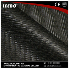 base cloth lining fabric eco-friendly fabric wholesalers usa