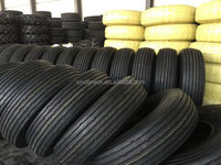 Companies looking for agents useful nylon otr desert sand tyre 900 16
