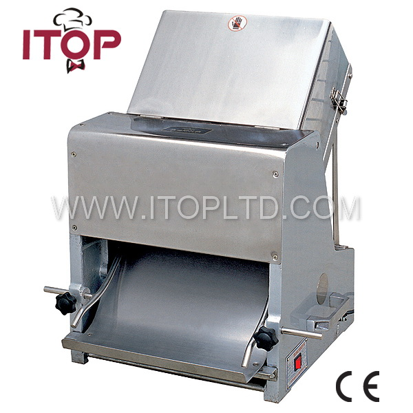 industrial commercial bread making machine/ bread slicer machine