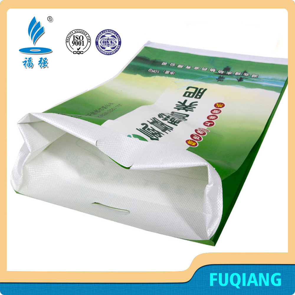 sugar, salt,animal feed, asbestos, fertilizer, sand, cement pp woven bag roll