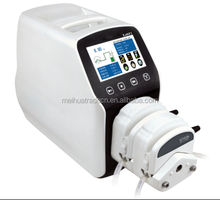 BIOBASE DPP-Lab F/F Series Dispensing Peristaltic Pump