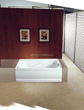 SUNZOOM UPC/cUPC certified 1-person-hot-tub, hot tub slippers, hydrotherapy sex you tub
