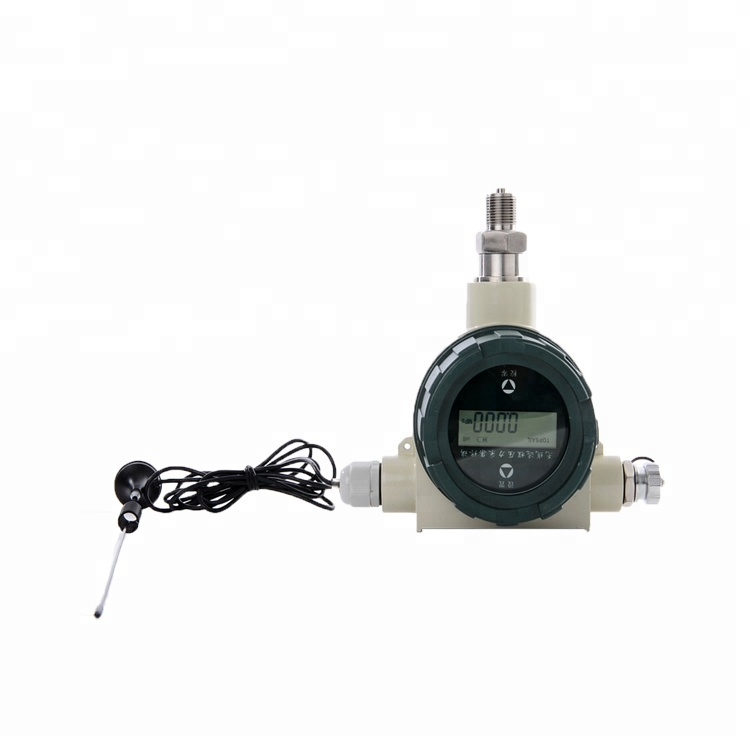 Wireless GSM water pressure sensor with Low High <strong>alarm</strong>