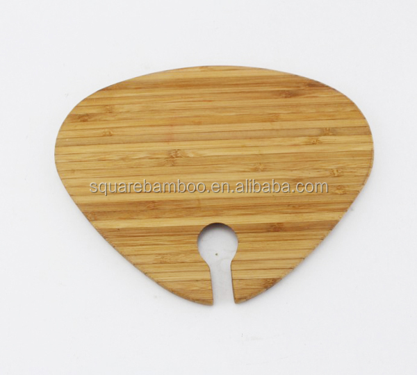 Bamboo Wood plate wholesalewood plates disposable  sc 1 st  Cheaper Discounts For Items & List Manufacturers of Wooden Disposable Plates Bamboo Buy Wooden ...