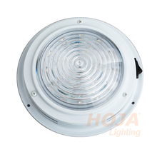 5-1/2 inch & 7 inch LED Dome Light led dome light use in boat