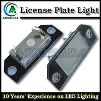 Buy 2012-2014 Ford Focus Xenon Headlight with Angel Eye in China ...