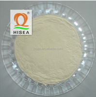 For Food Usage Vital Wheat Gluten Meal