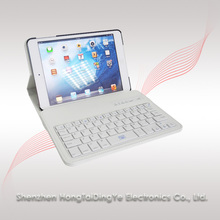 7.9 inch mini keyboard for ipad mini tablet